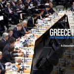 Greece in Crisis, the chronicle of a financial breakdown