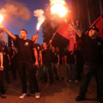 The Independent (Greece) How Golden Dawn is nurturing the next generation (2013)
